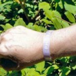Anti- Aging Wristbands