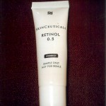 New Respect for Retinol