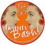 Top Ten Anti-Aging Tips at Beauty Bash