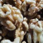 Walnuts- The Anti-Aging Nuts