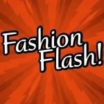 I'm Hosting Fashion Flash Monday!