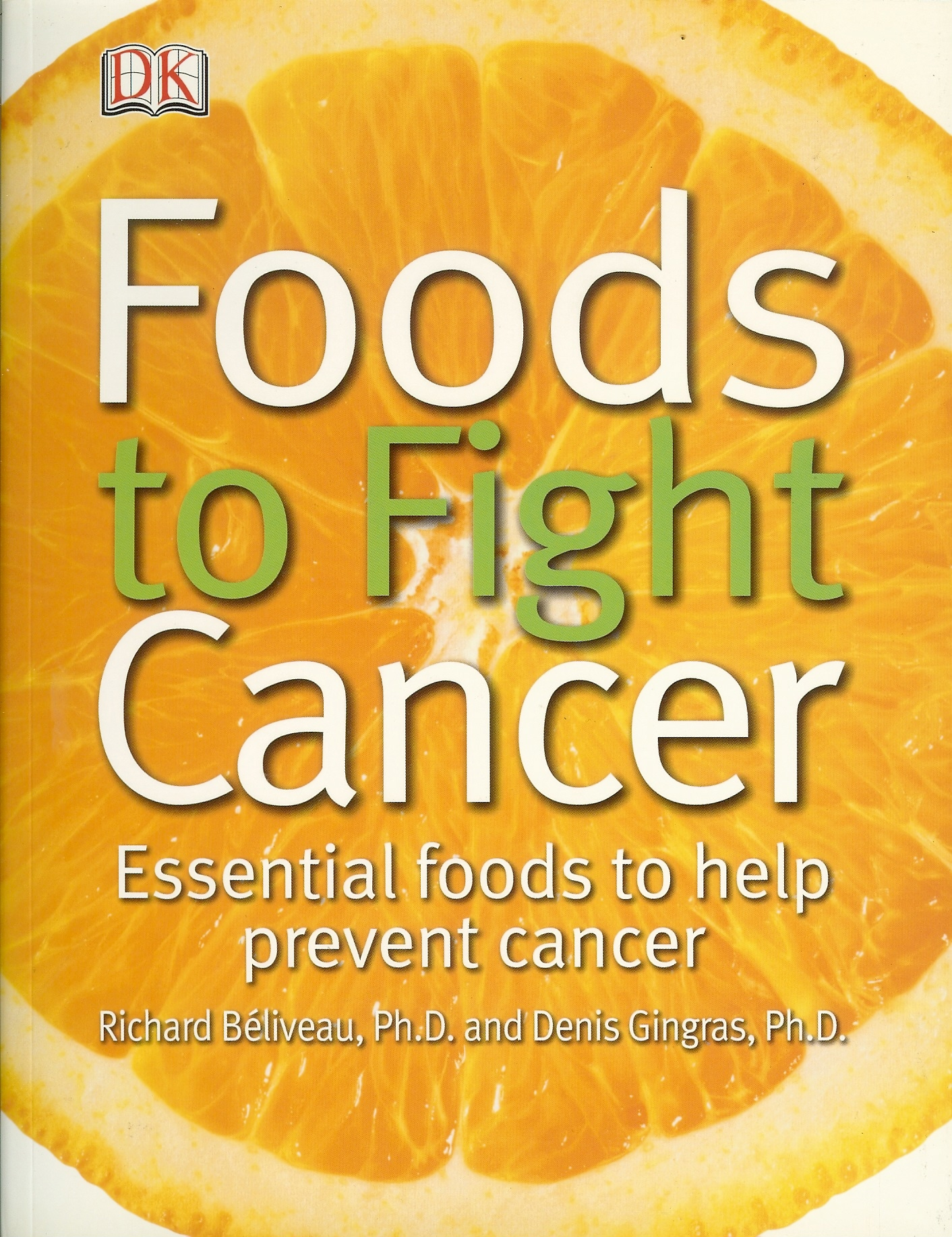 cancer prevention through macrobiotics essay