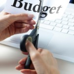 Budget Beauty Guide– The Daily Plan