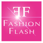 Fashion Flash logo
