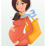 Acne in Pregnancy- Safe Treatment for both Mother and Child