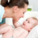 Acne  and Breastfeeding-  Doing Right for Both Mother and Baby
