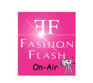 Fashion FLash On-Air