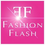 It's Fashion Flash Monday!