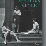 Fashion FLash Book Review:  Seven Sisters Style