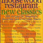 Fashion Flash Book Review:  Moosewood New Classics