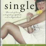 No-Nonsense Book Review:  Single