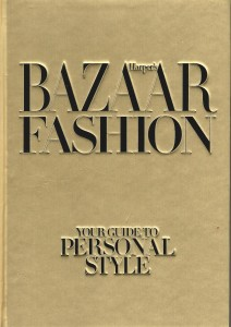 Fashion Flash Book review: Your Guide to Personal Style,