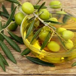 Even More Good News About Olive Oil