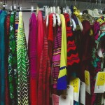 Missoni at POSH sale