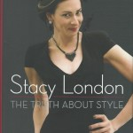 Fashion FLash Book Review:  The Truth About Style