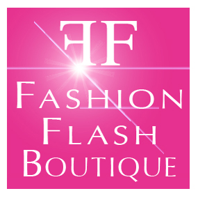 Fashion Flash Boutique