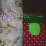 No Nonsense Wipes Holiday Special Sale