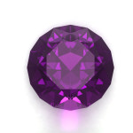 Amethyst– February Birthstone That Works for  Everyone