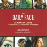 Fashion Flash Book Review