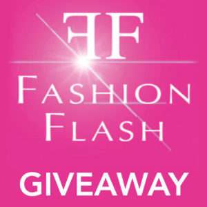 Fashion Flash Valentines Day Giveaway